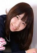 Gachinco – gachi836 – Sakura