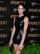 Ashley Greene - Andrea's Grand Opening At Wynn in Vegas 01/16/13