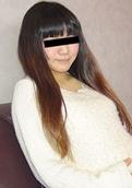 10Musume – 101415_01 – Makoto