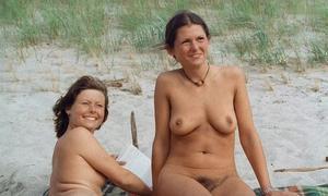 Lara nackt Mandoki Nude Celebrities