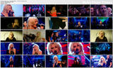Pixie Lott - One Night Stand - 11th November 2010 (10 videos)