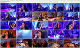 Katy Perry - Firework & Interview - Paul O'Grady Live - 12th Nov 10
