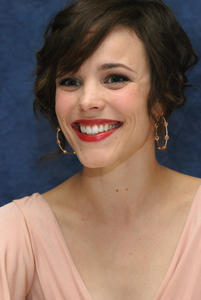 Рэйчел МакАдамс, фото 233. Rachel McAdams Avik Gilboa Portraits, photo 233