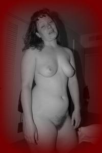 th_774525141_6_123_1069lo.jpg