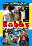 th 98585 Bobby Der Aufreisser 123 11lo Bobby Der Aufreisser