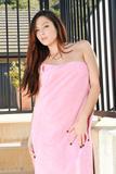 Cassie Laine - Nudism 1y57k6mwkkg.jpg