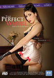 the_perfect_whore_front_cover.jpg