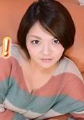 Gachinco – gachi921 – Sae