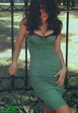 Natalia Oreiro Brando Magazine Foto 212 (Наталия Орейро Журнал Брандо Фото 212)