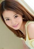 1Pondo – 070314_837 – Mao Miyabi