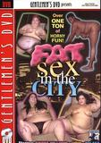 th 95034 Fat Sex In The City 123 1134lo Fat Sex In The City