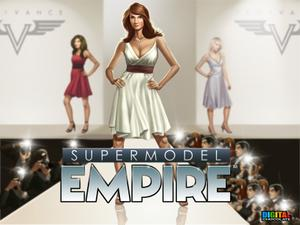 ����� ���� ����� ������� Supermodel Empire 2013 ����� th_840337321_Supermo