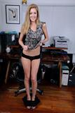 Emily Kayet60j1m43po.jpg
