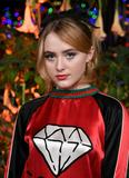Kathryn Newton - Teen Vogue Young Hollywood Party in LA | 09/23/2016
