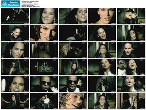 captura-video-music