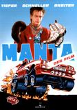 manta_der_film_front_cover.jpg