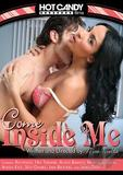 come_inside_me_front_cover.jpg
