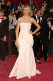 th_13917_EK_Cameron_Diaz-Academy_Awards-009_122_123lo.jpg