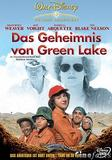 das_geheimnis_von_green_lake_front_cover.jpg
