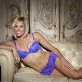 Jenni Falconer Ultimo HQ`s   Credit to dangeregg Foto 143 (������ �������� Ultimo HQ `S ������� dangeregg ���� 143)