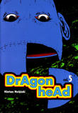 [Imagen: th_39539_Dragon_Head_Vol05_000_122_143lo.jpg]