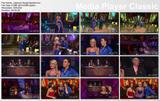 Julianne Hough-DWTS  4 amazing videos