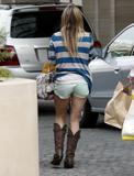Hilary Duff here's the vid Foto 497 (������ ���� ��� ��� ���� 497)
