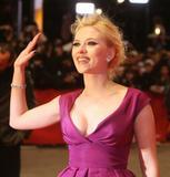 Scarlett Johansson HQ: Foto 326 (Скарлет Йоханссен  Фото 326)