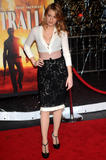 Blake Lively - Page 6 Th_35294_Celebutopia-Blake_Lively-Australia_premiere_in_New_York_City-02_122_242lo