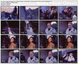 Kate Bosworth and Thandie Newton Great Wall of China Fashion Show  Access Hollywood video