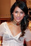 Liz Gallardo Beautiful mexican actress stars in Night Buffalo Foto 10 (Лиз Галлардо Красивые мексиканская звезда актрисы Ночь Буффало Фото 10)