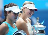 Les plus belles photos et vidéos de Maria Sharapova Th_35453_Australian_Open_2008_-_Day_13_81_123_356lo