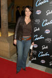 "Jacqueline Obradors @ ""The Cooler"" Premiere L.A. November 24, 2003"