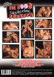th 07446 Big Boob Squirting Bonanza 1 123 428lo Big Boob Squirting Bonanza