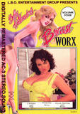 th 99659 Breast Worx 4 123 429lo Breast Worx 4