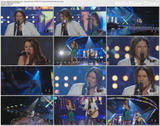 Miley Cyrus & Billy Ray Cyrus - Ready, Set, Don't Go - [Live] CMT Awards 2008 - HD 1080i