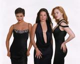 http://img214.imagevenue.com/loc476/th_32939_Rose_McGowan_Charmed_Mix_18_122_476lo.jpg
