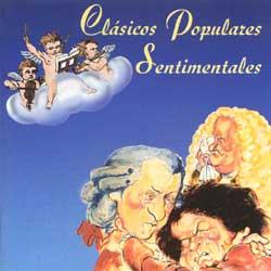 th 38291 clasicos7 122 480lo - RTVE Colección Clásicos Populares (10Cds) MP3 (¿¿¿¿¿)