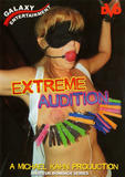 th 63098 Extreme Audition 123 547lo Extreme Audition