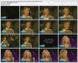 Kate Hudson Talks Shooting With Lance Armstrong Access Hollywood video