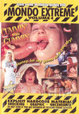 th 55136 Mondo Extreme vol. 4  Cummin41 From Gummin11 123 559lo Mondo Extreme 4 Cummin From Gummin
