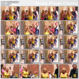 Melinda Messenger | Cleavage | Fort Boyard | Requested | RS | 10mb Foto 179 (Мелинда Мессенджер | Cleavage | Форт Боярд | просила | RS | 10mb Фото 179)