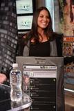 Olivia Munn HQ's Foto 149 (Оливия Манн Штаб's Фото 149)