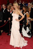 th_13827_EK_Cameron_Diaz-Academy_Awards-015_122_583lo.jpg