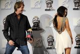 http://img214.imagevenue.com/loc593/th_79884_Megan_Fox_2008-06-01_-_2008_MTV_Movie_Awards_047_122_593lo.jpg