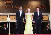 th_90986_Tikipeter_Jessica_Chastain_The_Tree_Of_Life_Cannes_075_123_628lo.jpg