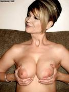 Markie post fake porn, girl on top sex cowgirl porn
