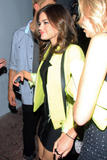 th_74686_Preppie_Lucy_Hale_leaving_Beso_restaurant_in_Hollywood_3_122_656lo.jpg