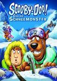 scooby_doo_und_die_schneemonster_front_cover.jpg