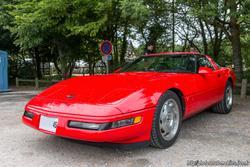 th_315137185_Chevrolet_Corvette_C4_122_662lo